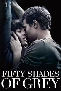 Fifty shades of grey dvd release date in Melbourne