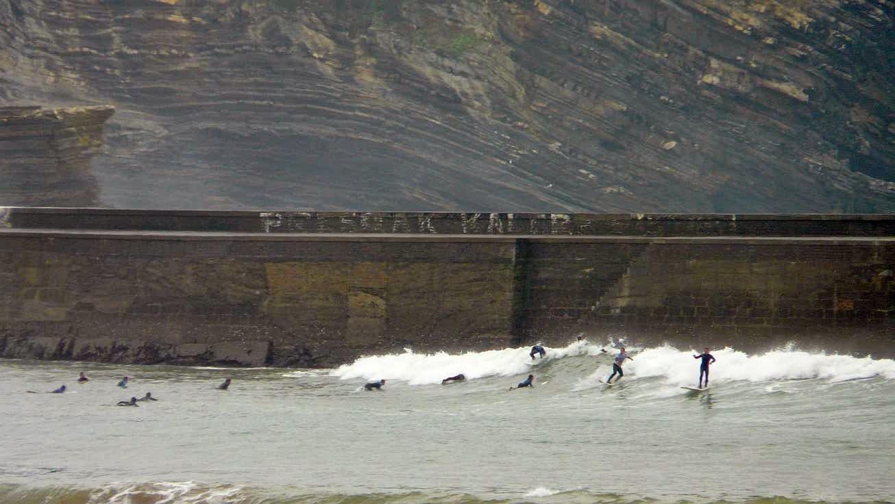 plentzia surf 16