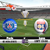 مشاهدة مباراة باريس سان جيرمان وليون بث مباشر كأس السوبر الفرنسي Paris vs Lyon