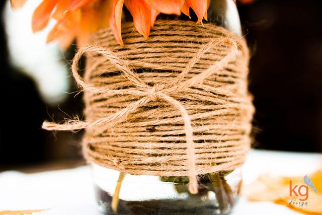 zaproszenia ślubne folkowe, motyw folkowy, ludowy, góralski, dodatki ślubne, oryginalne i nietypowe