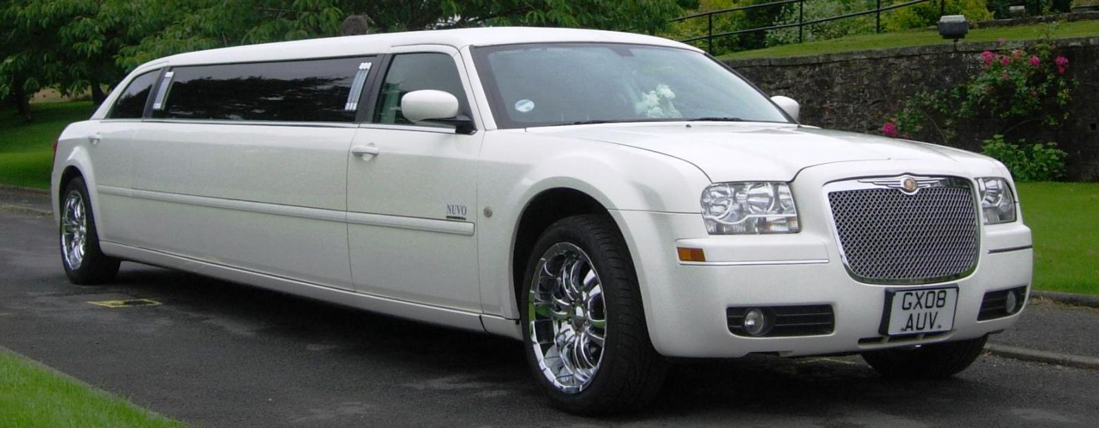 Sports Car Rental For Prom In Maryland