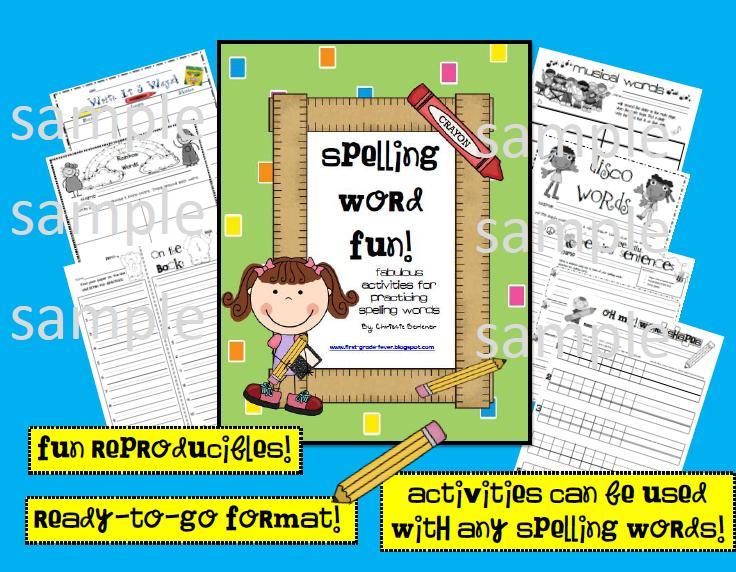 10th grade spelling words pdf