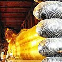 Tempat Wisata Favorit di Thailand