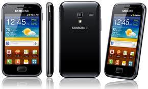 Kumpulan Kode Rahasia Handphone Samsung Android Kumpulan Kode Rahasia Handphone Samsung Android