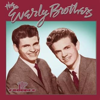 Devoted To You – Everly Brothers