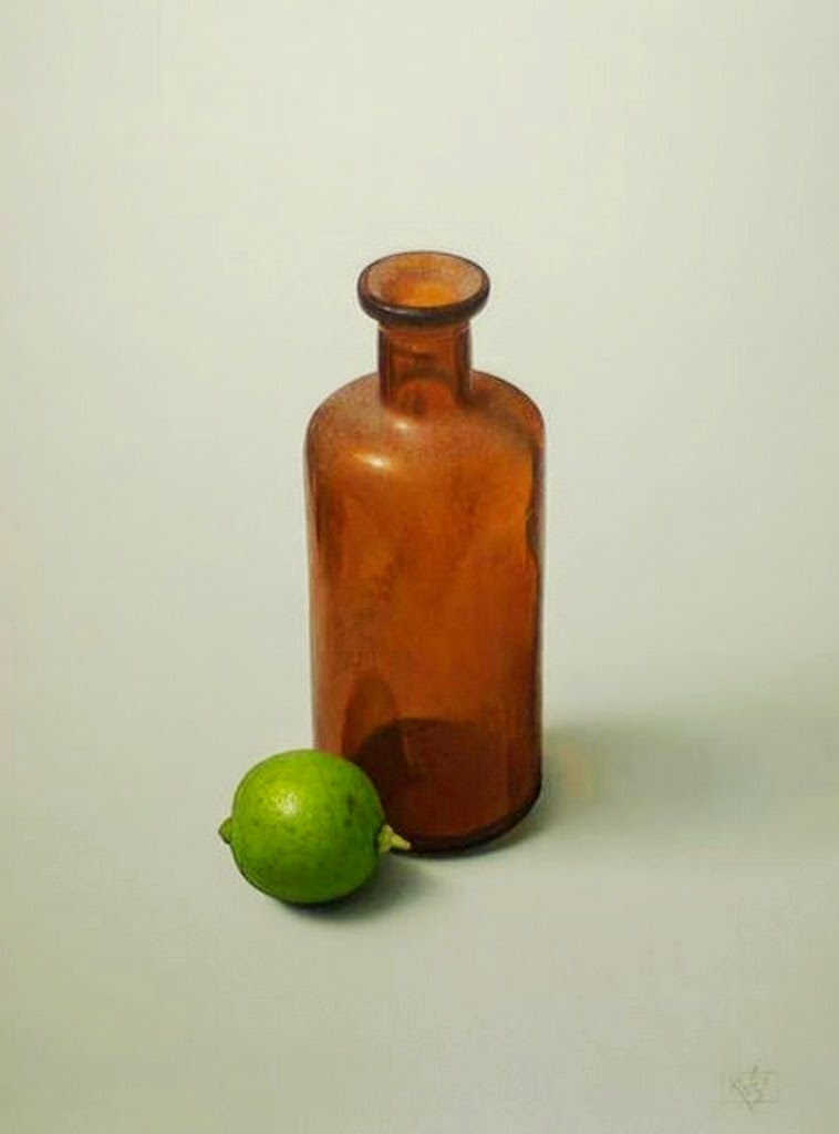 bodegones-pintados-con-oleo