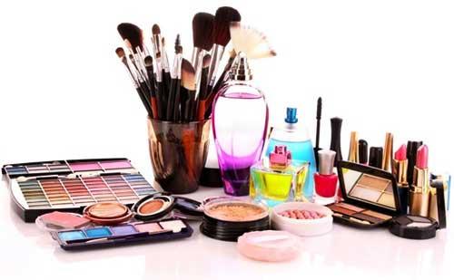 Los 10 productos de belleza mas utiles