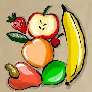 Las frutas que prefieras