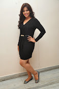 Anjali latest glam pics-thumbnail-9
