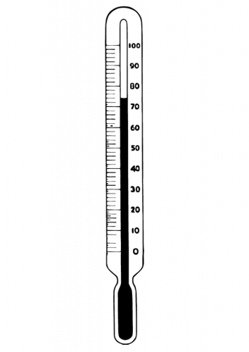 Weather PLJzdMVafDLTW likewise Clipart Blank Thermometer 1 additionally Changing weather as well Thermometer besides . on office temperature cartoon