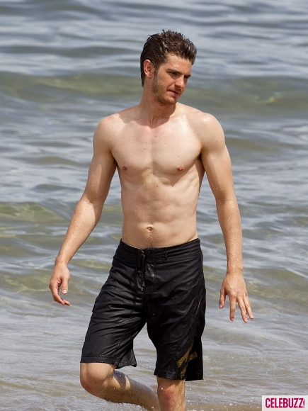 Russian nudist Beach plage