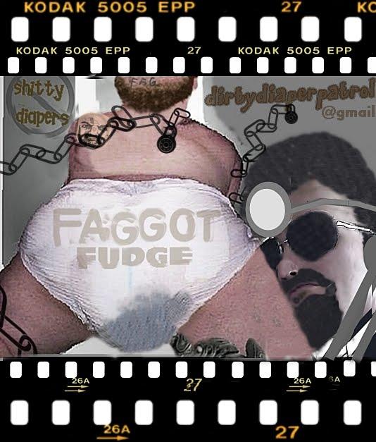 http://dirtydiaperdudes.blogspot.com/