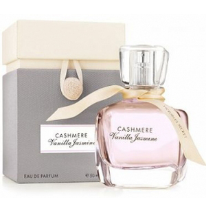 Victoria`s Secret Cashmere Vanilla Jasmine for women