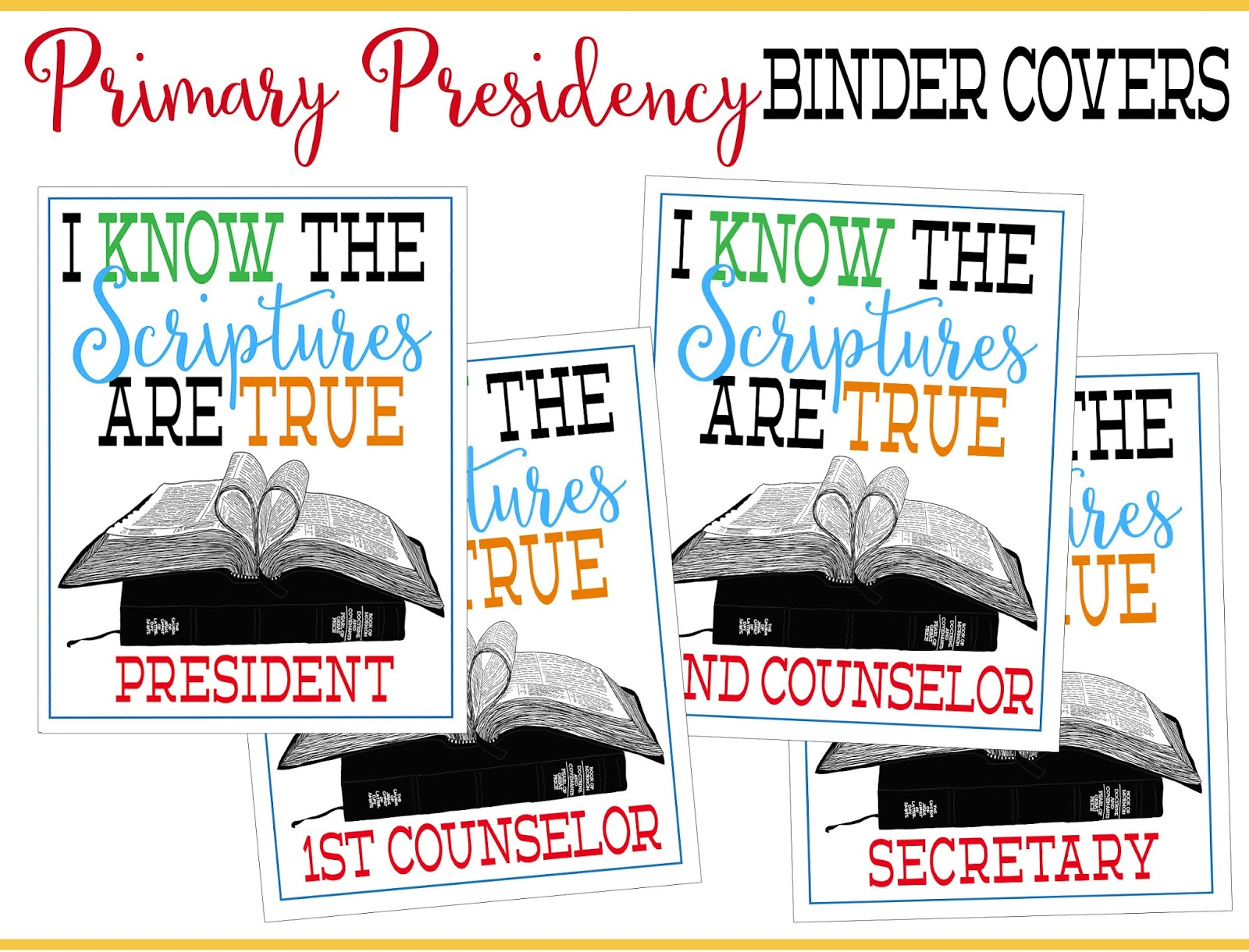 Search Results for: 2016 Primary Binder Covers Printable