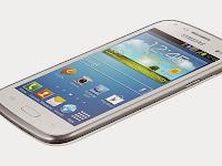 Mobile Phone dan Aplikasi-aplikasi Messenger didalam SmartPhone