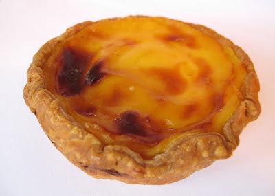 Où déguster les meilleurs flans pâtissiers à Paris ? Dalloyau