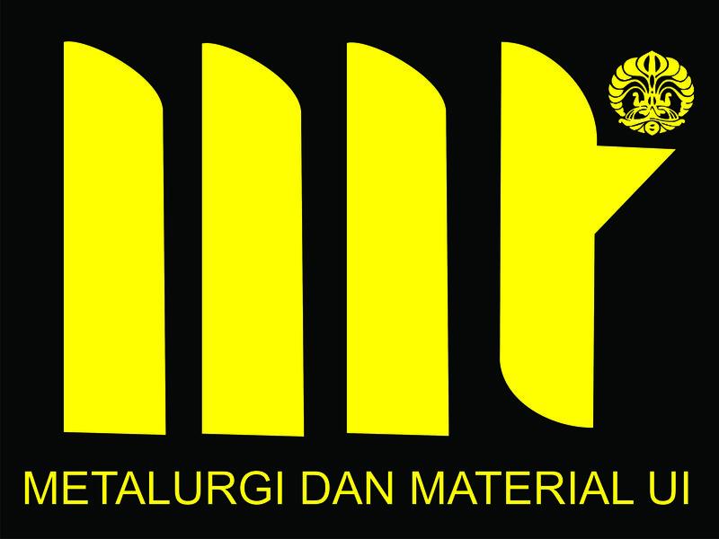 IMMt FTUI 2016