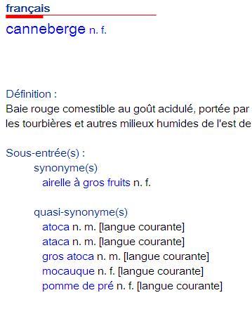 Linguistiquement correct les stakhanovistes de la langue - Dictionnaire office de la langue francaise ...