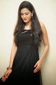 Swetha jadhav Glamorous Photos gallery-thumbnail-12