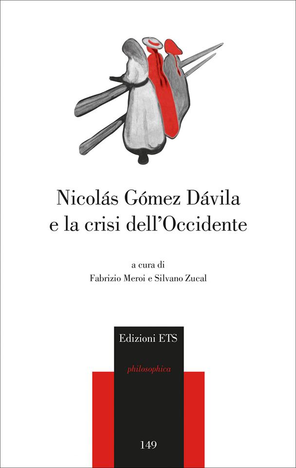 hernando gomez serrano: