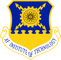 The Air Force Institute of Technology