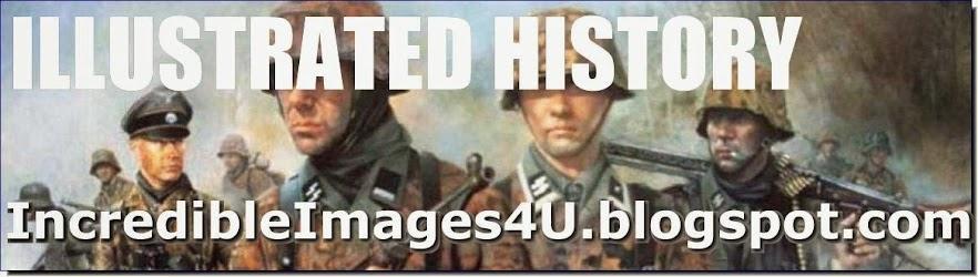 Illustrated History
