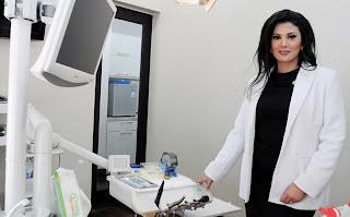 Rosa Dokter Dokter Cantik di Indonesia