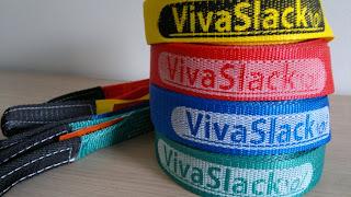 2012 12 02 556 - Viva Slack. Viva a Vida!