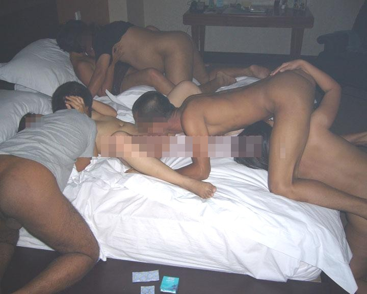 What words..., Picture party sex indonesia