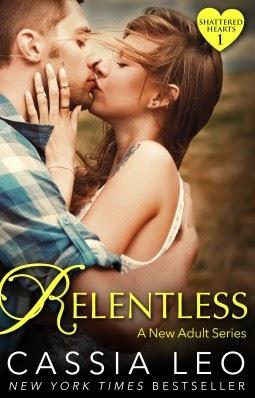 http://jesswatkinsauthor.blogspot.co.uk/2014/03/review-relentless-shattered-hearts-1-by.html
