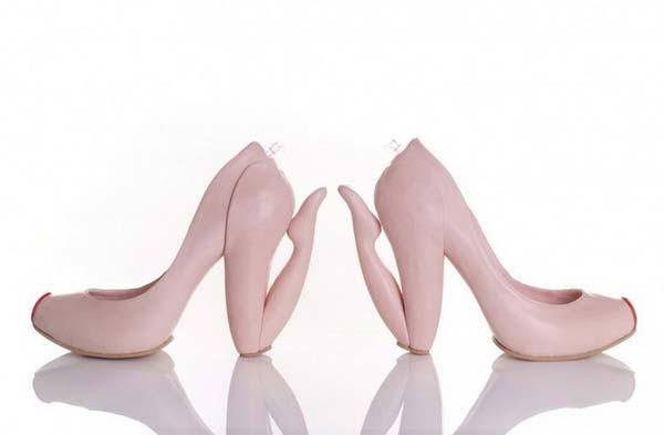 Shoe Carnival Unique Shoes For Office Worker
