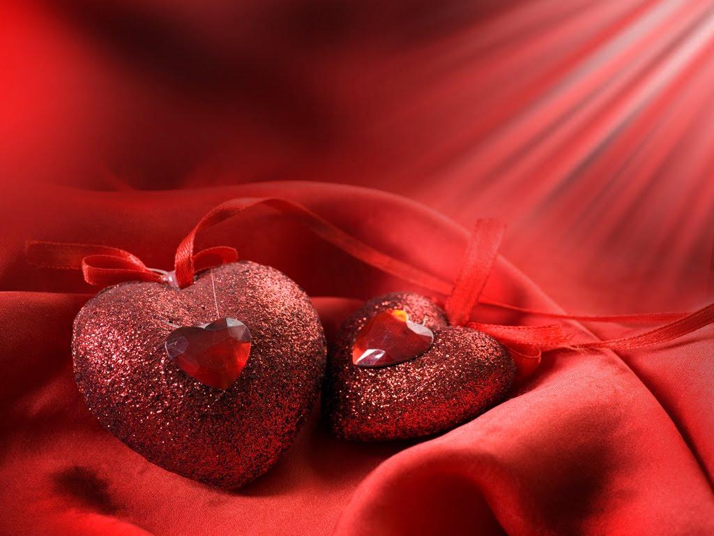 Happy Valentine's Day! Valentine%2527s-day-hearts