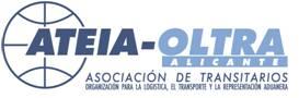 Ateia Alicante