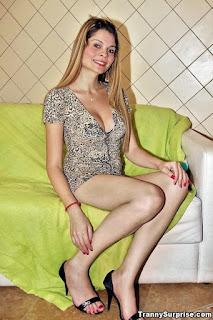 Daniela Marks