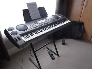 Image Result For Download Style Koplo Keyboard Yamaha Psr S