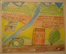 dibujo para Marta Bellido                 Directora