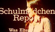 Schulmädchen-Report Films