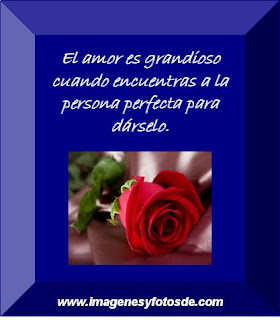 Tarjeta de Amor con Rosas, parte 7