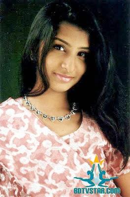 Sweet+Bangladeshi+Girls022
