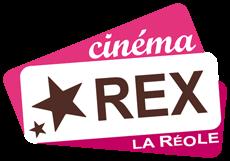 Le Cinéma Rex !