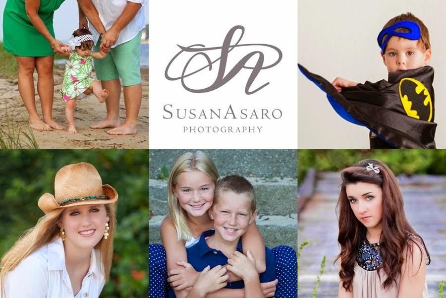 Susan Asaro Photography