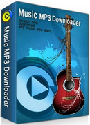 Music MP 3 Downloadder