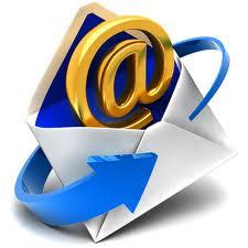 Θέλετε να σας στέλνουμε τις αναρτήσεις μας στο Ε-mail σας;