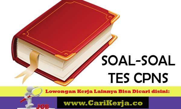 Tes Pengetahuan Umum 1 Indonesia Share The Knownledge