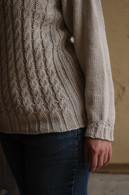 handmaker's world, handmakers world, knitting, handknit, knitwear, knit design, amy myers