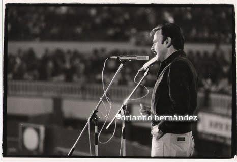 Alí Rodríguez Araque (c. 1981)