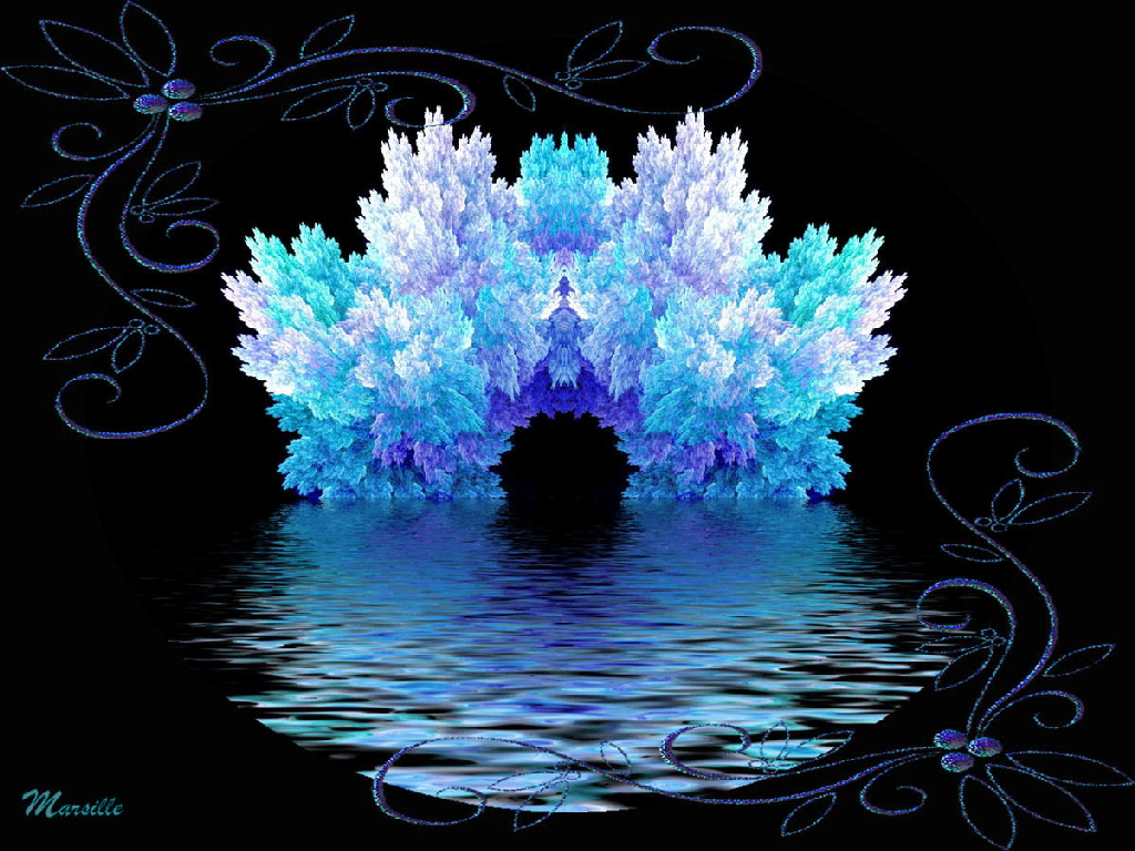 http://3.bp.blogspot.com/-LoYCM49Xc8o/T-TN0ZQiJLI/AAAAAAAAF6I/UgDk9wURemU/s1600/fractal+art+wallpapers+free+in+3d--2.png