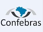 Confederação Brasileira de Cooperativas de Crédito