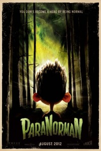 ParaNorman (2012) Extras WEBRip 350MB Free Movie