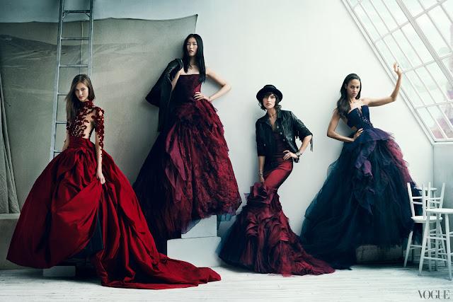 http://www.syriouslyinfashion.com/2015/09/diventare-fashion-designer-con-i-corsi.html